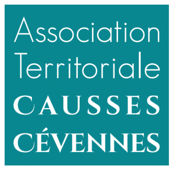 Association Territoriale Causses Cévennes