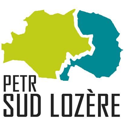 PETR Sud Lozère