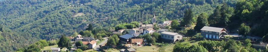 Village_St_Germain_de_Calberte
